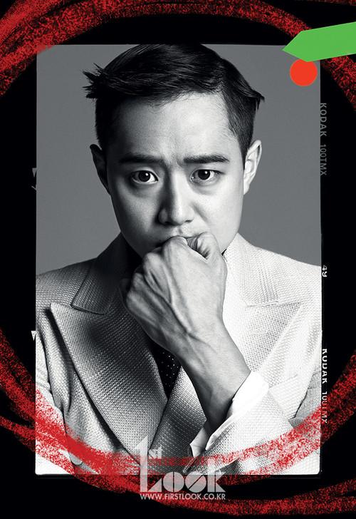 Jeongmyeong_004