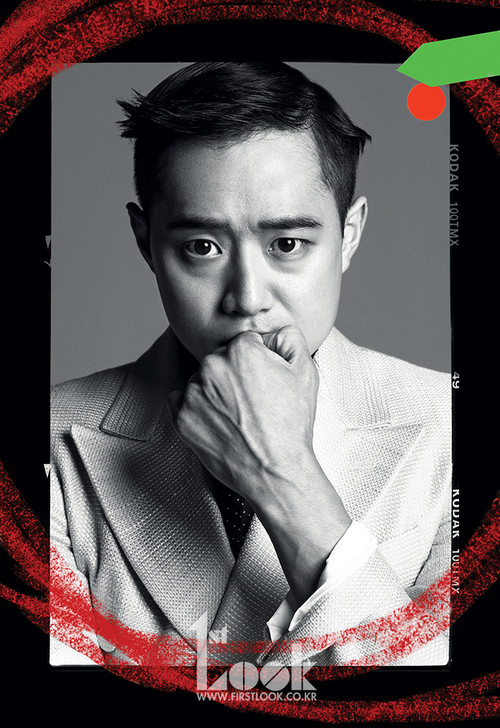 Jeongmyeong_004_2