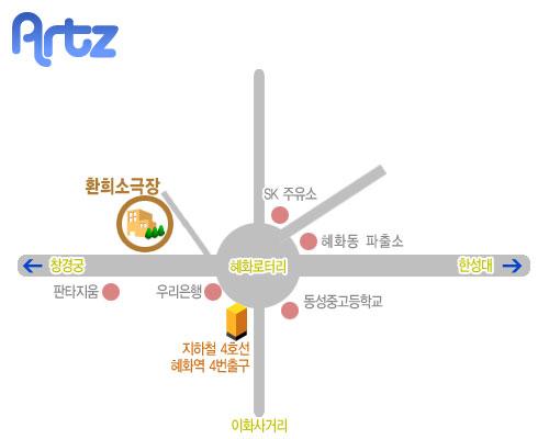 Map_hwanghee01