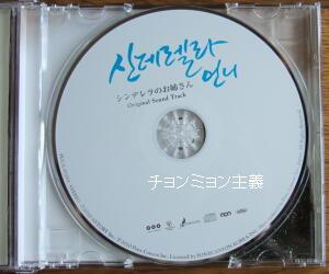 2010_08310002b
